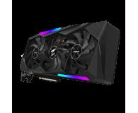 Gigabyte Radeon RX 6800 AORUS MASTER 16GB GDDR6 - 618682 - zdjęcie 4