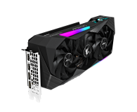 Gigabyte Radeon RX 6800 AORUS MASTER 16GB GDDR6 - 618682 - zdjęcie 5