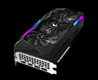 Gigabyte Radeon RX 6800 AORUS MASTER 16GB GDDR6 - 618682 - zdjęcie 2