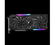 Gigabyte Radeon RX 6800 AORUS MASTER 16GB GDDR6 - 618682 - zdjęcie 6