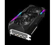 Gigabyte RADEON RX 6800 XT AORUS MASTER 16GB GDDR6 - 618683 - zdjęcie 2