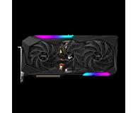Gigabyte RADEON RX 6800 XT AORUS MASTER 16GB GDDR6 - 618683 - zdjęcie 6