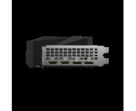 Gigabyte RADEON RX 6800 XT AORUS MASTER 16GB GDDR6 - 618683 - zdjęcie 8