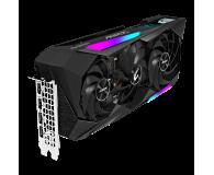 Gigabyte RADEON RX 6800 XT AORUS MASTER 16GB GDDR6 - 618683 - zdjęcie 5