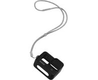 GoPro Silikonowe Etui do HERO9 Black czarne  - 618433 - zdjęcie 2