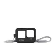 GoPro Silikonowe Etui do HERO9 Black czarne  - 618433 - zdjęcie 1