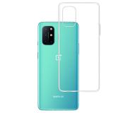 3mk Clear Case do OnePlus 8T - 601145 - zdjęcie 1