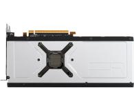 ASUS Radeon RX 6900 XT 16GB GDDR6 - 615294 - zdjęcie 6