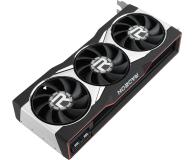 ASUS Radeon RX 6900 XT 16GB GDDR6 - 615294 - zdjęcie 4