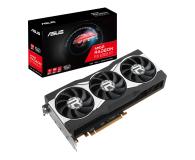 ASUS Radeon RX 6900 XT 16GB GDDR6 - 615294 - zdjęcie 1