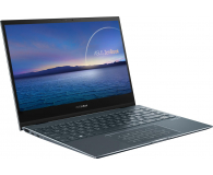 ASUS ZenBook 13 UX363JA i5-1035G1/8GB/512/W10 - 617091 - zdjęcie 4