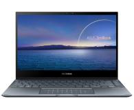 ASUS ZenBook 13 UX363JA i5-1035G1/8GB/512/W10 - 617091 - zdjęcie 3