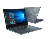 ASUS ZenBook 13 UX363JA i5-1035G1/8GB/512/W10 - 617091 - zdjęcie 1