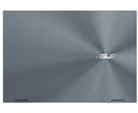 ASUS ZenBook 13 UX363JA i5-1035G1/8GB/512/W10 - 617091 - zdjęcie 10