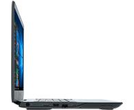 Dell Inspiron G5 5500 i7-10750H/32GB/1TB/W10 RTX2070 - 572614 - zdjęcie 7