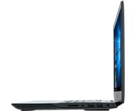 Dell Inspiron G5 5500 i5-10300H/16GB/512/W10 GTX1650Ti - 587895 - zdjęcie 6