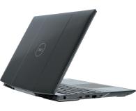 Dell Inspiron G5 5500 i7-10750H/32GB/1TB/W10 RTX2070 - 572614 - zdjęcie 5