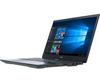 Dell Inspiron G5 5500 i5-10300H/16GB/512/W10 GTX1650Ti - 587895 - zdjęcie 2