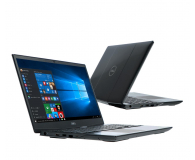 Dell Inspiron G5 5500 i5-10300H/16GB/512/W10 GTX1650Ti - 587895 - zdjęcie 1