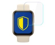 3mk Watch Protection do OPPO Watch - 617074 - zdjęcie 1