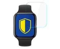 3mk Watch Protection do OPPO Watch - 617075 - zdjęcie 1