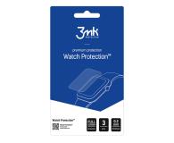 3mk Watch Protection do Xiaomi Mi Watch Lite - 643331 - zdjęcie 2