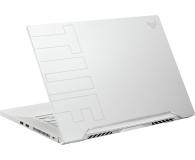 ASUS TUF Dash F15 i7-11370H/24GB/1TB/W10 RTX3070 240Hz - 619616 - zdjęcie 7