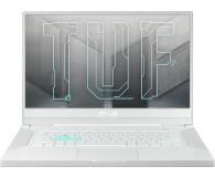 ASUS TUF Dash F15 i7-11370H/24GB/1TB/W10 RTX3070 240Hz - 619616 - zdjęcie 3