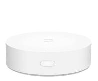 Xiaomi Mi Smart Home Hub v3(WiFi, BLE/BT 5.0, ZigBee 3.0) - 602586 - zdjęcie 1