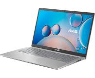ASUS X515JA-BQ432 i3-1005G1/8GB/256 - 679371 - zdjęcie 2