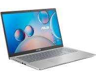 ASUS X515JA-BQ432 i3-1005G1/8GB/256 - 679371 - zdjęcie 4