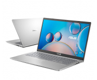 ASUS X515JA-BQ432 i3-1005G1/8GB/256 - 679371 - zdjęcie 1