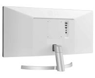 LG 29WN600-W HDR - 607241 - zdjęcie 8