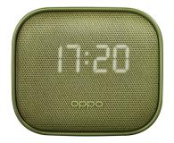 OPPO Wireless Speaker green  - 623735 - zdjęcie 1
