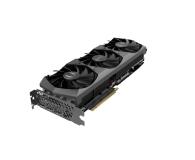 Zotac GeForce RTX 3090 Gaming Trinity OC 24GB GDDR6X - 630261 - zdjęcie 2