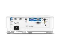 BenQ MH560 DLP - 625759 - zdjęcie 6
