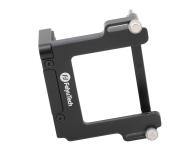 Feiyu-Tech Adapter Hero8 do Vimble 2A  - 598660 - zdjęcie 3