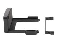 Feiyu-Tech Adapter Hero8 do Vimble 2A  - 598660 - zdjęcie 1
