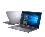 ASUS X515JA-BQ436 i5-1035G1/16GB/512/W10 - 642911 - zdjęcie 1