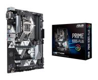 ASUS PRIME B365-PLUS - 630543 - zdjęcie 1