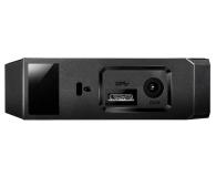 ADATA HM800 6TB USB 3.2 Czarny - 625856 - zdjęcie 4
