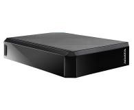 ADATA HM800 6TB USB 3.2 Czarny - 625856 - zdjęcie 3