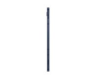 """Samsung Galaxy Tab S7 11"""" T870 WiFi 8/256GB Mystic Navy - 625875 - zdjęcie 6"""