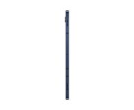 "Samsung Galaxy Tab S7 11"" T875 LTE 8/256GB Mystic Navy - 625876 - zdjęcie 6"