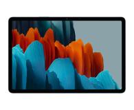 """Samsung Galaxy Tab S7 11"""" T870 WiFi 8/256GB Mystic Navy - 625875 - zdjęcie 2"""