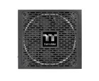 Thermaltake Toughpower GF1 750W 80 Plus Gold - 627425 - zdjęcie 2
