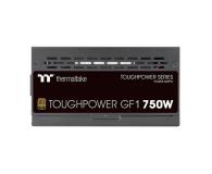 Thermaltake Toughpower GF1 750W 80 Plus Gold - 627425 - zdjęcie 4