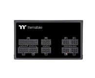 Thermaltake Toughpower GF1 750W 80 Plus Gold - 627425 - zdjęcie 3