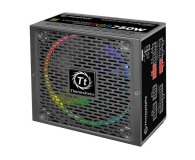 Thermaltake Toughpower Grand RGB 750W 80 Plus Gold - 627428 - zdjęcie 6