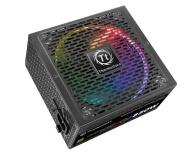 Thermaltake Toughpower Grand RGB 850W 80 Plus Gold - 627434 - zdjęcie 3